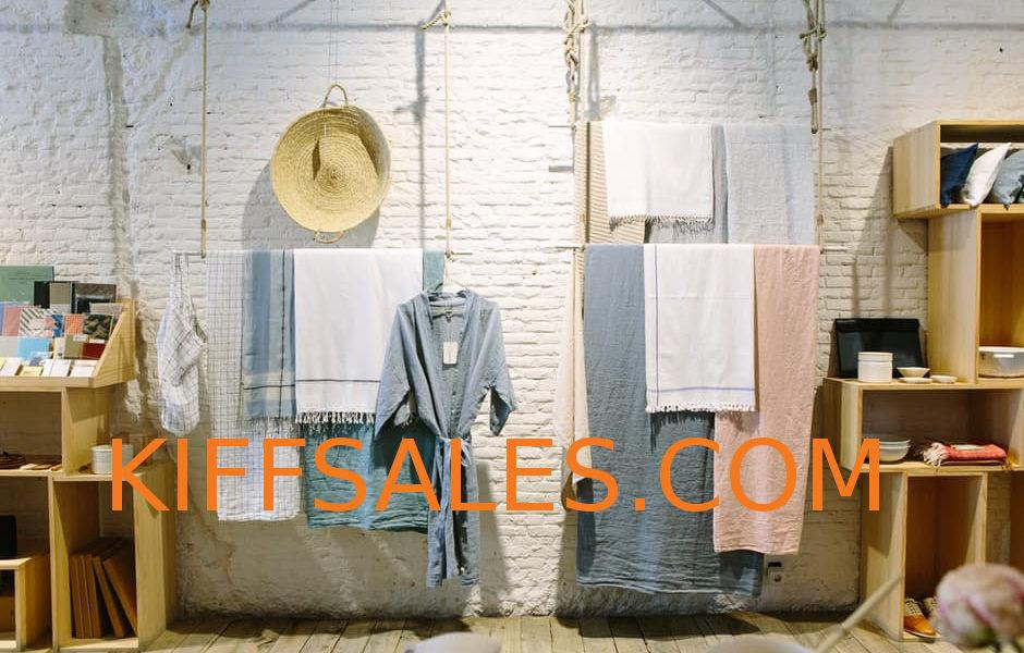 kiffsales.com