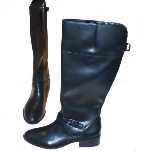 womens-chap-boots